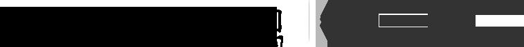 wen州银河棋牌pingtaizhuangshi首页-正规qinggang龙骨,qinggang龙骨隔墙,吊顶qinggang龙骨服wu公si[业wukuo展瑞安乐清]